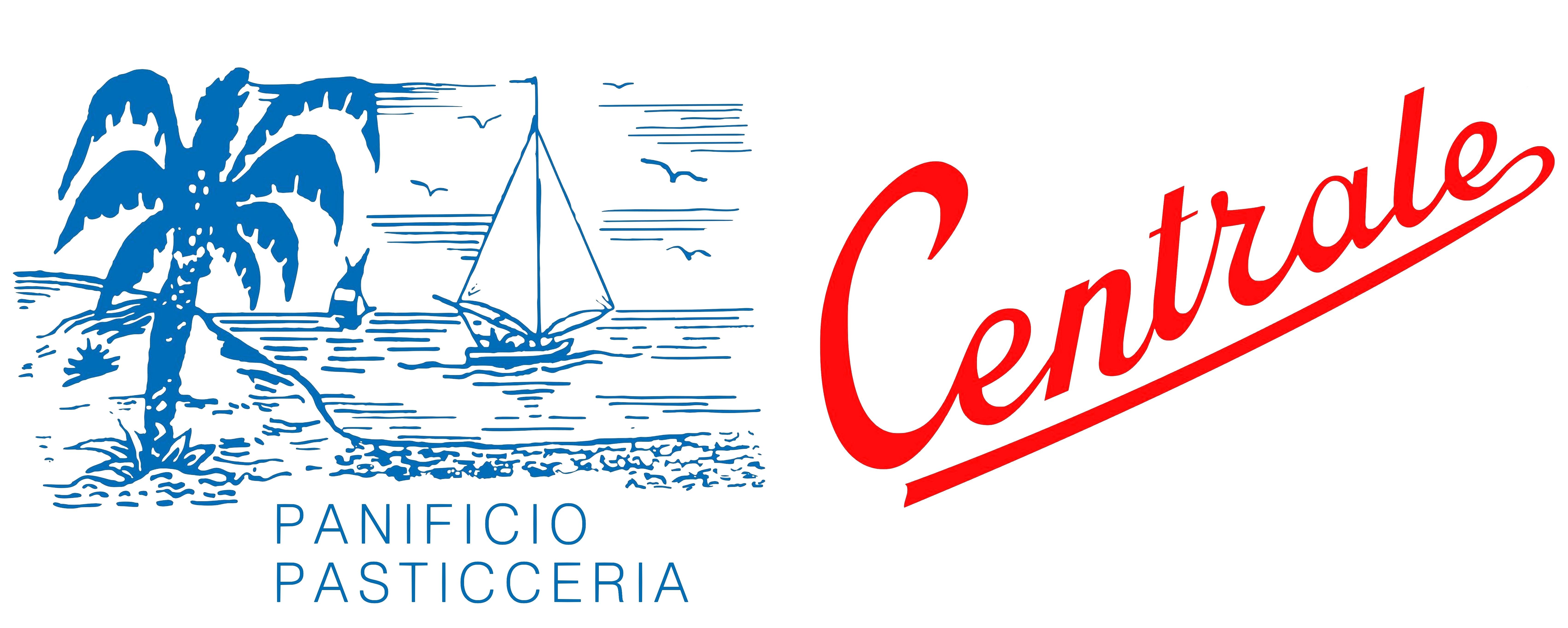 Panificio Pasticceria Centrale