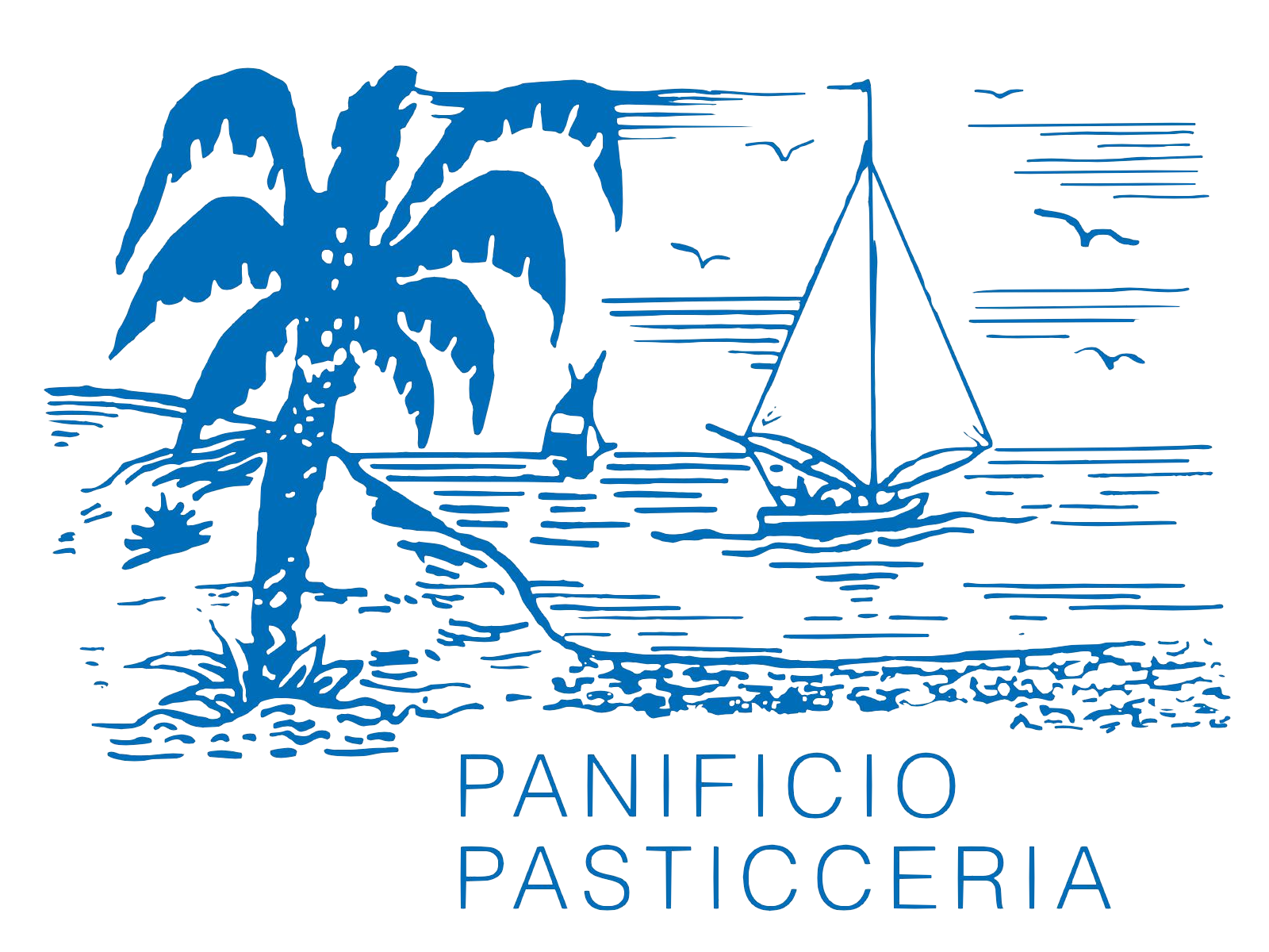 https://www.panificiopasticceriacentrale.com/wp-content/uploads/2018/08/prova.png