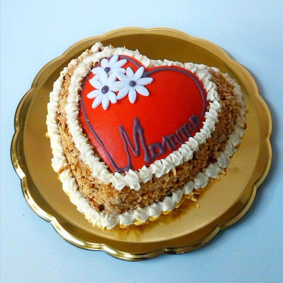 https://www.panificiopasticceriacentrale.com/wp-content/uploads/2018/10/Pasticceria-IL-CENTRALE-Genova-Nervi-Cake-Design-2.jpg