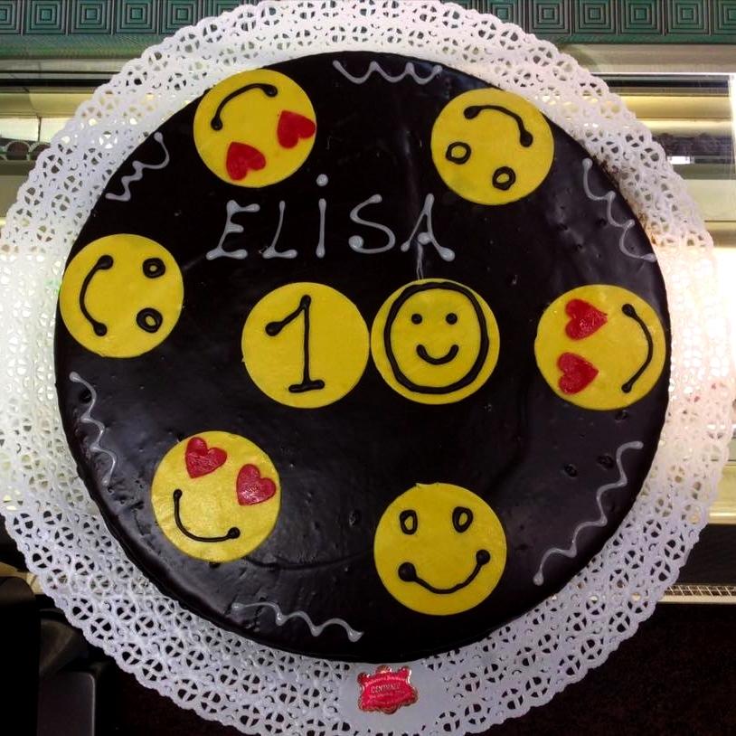https://www.panificiopasticceriacentrale.com/wp-content/uploads/2018/10/Pasticceria-IL-CENTRALE-Genova-Nervi-Cake-Design-4.jpg