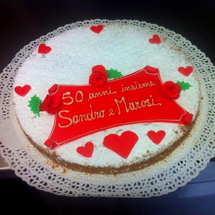 https://www.panificiopasticceriacentrale.com/wp-content/uploads/2018/10/Pasticceria-IL-CENTRALE-Genova-Nervi-Cake-Design-6.jpg